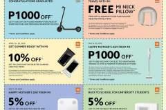 Xiaomi-Jan-Feb-2020-product-brochure-catelog-Revu-Philippines-7