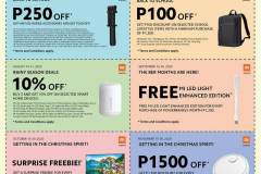 Xiaomi-Jan-Feb-2020-product-brochure-catelog-Revu-Philippines-9