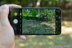 Xiaomi-Pocophone-F1-specs-price-Revu-Philippines-f