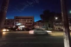 Xiaomi-Redmi-9-sample-picture-Revu-Philippines_auto-night-2