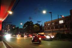 Xiaomi-Redmi-9-sample-picture-Revu-Philippines_auto-night
