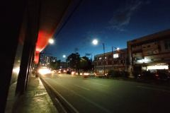 Xiaomi-Redmi-9-sample-picture-Revu-Philippines_ultra-wide-night-1