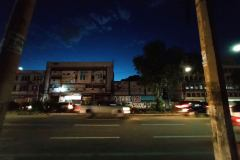 Xiaomi-Redmi-9-sample-picture-Revu-Philippines_ultra-wide-night-2