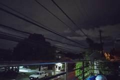 Xiaomi-Redmi-9A-sample-nighttime-picture-Revu-Philippines_Auto-mode