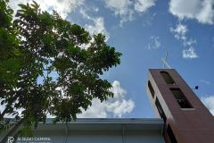Realme-C15-camera-sample-picture-in-comparison-by-Revu-Philippines_1x-church