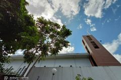 Realme-C15-camera-sample-picture-in-comparison-by-Revu-Philippines_ultra-wide-church