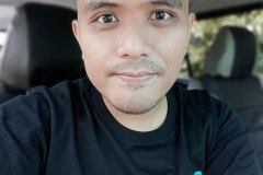 Realme-C15-camera-sample-selfie-picture-in-comparison-by-Revu-Philippines_default-beauty-mode-enabled-portrait