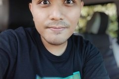 Redmi-9T-camera-sample-selfie-picture-in-comparison-by-Revu-Philippines_default-beauty-mode-enabled-portrait