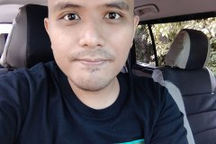 Vivo-Y20i-camera-sample-selfie-picture-in-comparison-by-Revu-Philippines_default-beauty-mode-enabled-auto