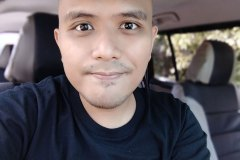 Vivo-Y20i-camera-sample-selfie-picture-in-comparison-by-Revu-Philippines_default-beauty-mode-enabled-portrait