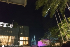 Xiaomi-Redmi-Note-5-sample-photo-night-shot-review-price-specs-Revu-Philippines-kk