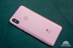 Xiaomi-Redmi-S2-live-images-design-specs-leak-Revu-Philippines-f