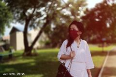 Vivo-X70-5G-camera-sample-picture-in-review-by-Revu-Philippines-Zeiss-portrait-with-lighting-effect-a