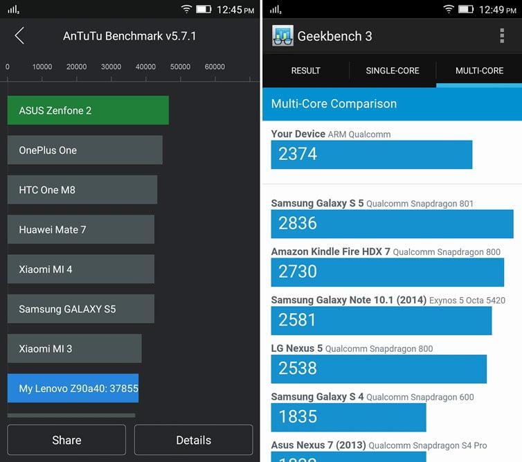 Lenovo-Vibe-Shot-benchmarks