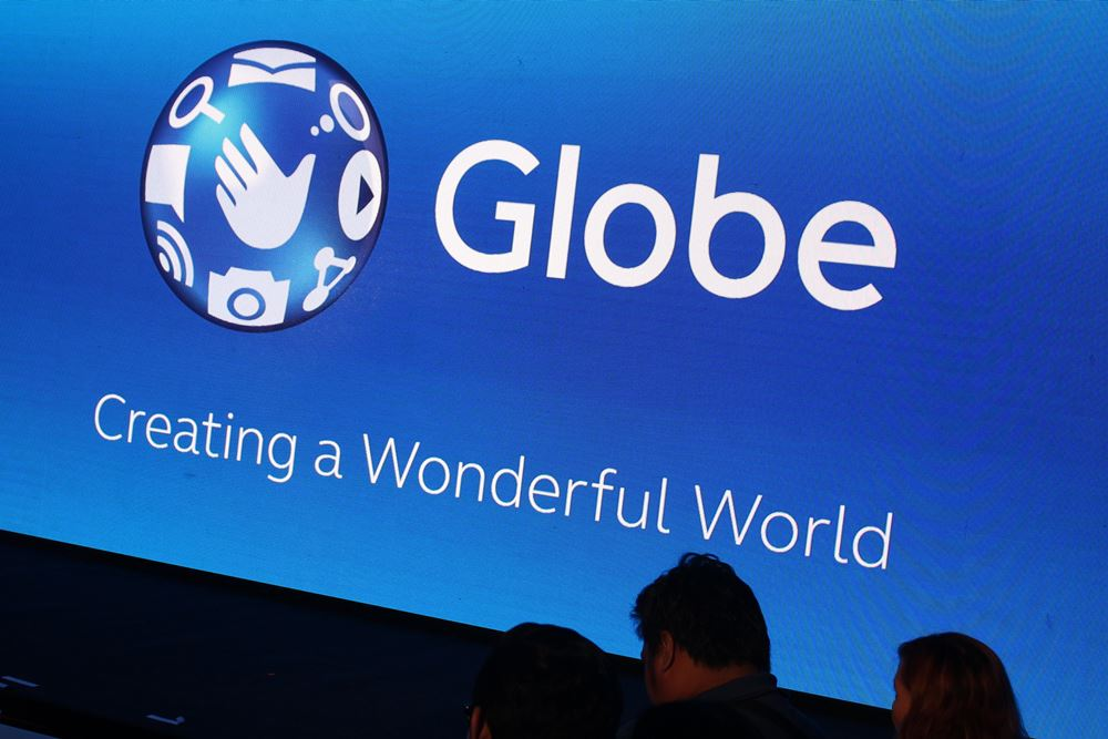 Globe Telecom rolls out 100Mbps public WiFi service in PH ...
