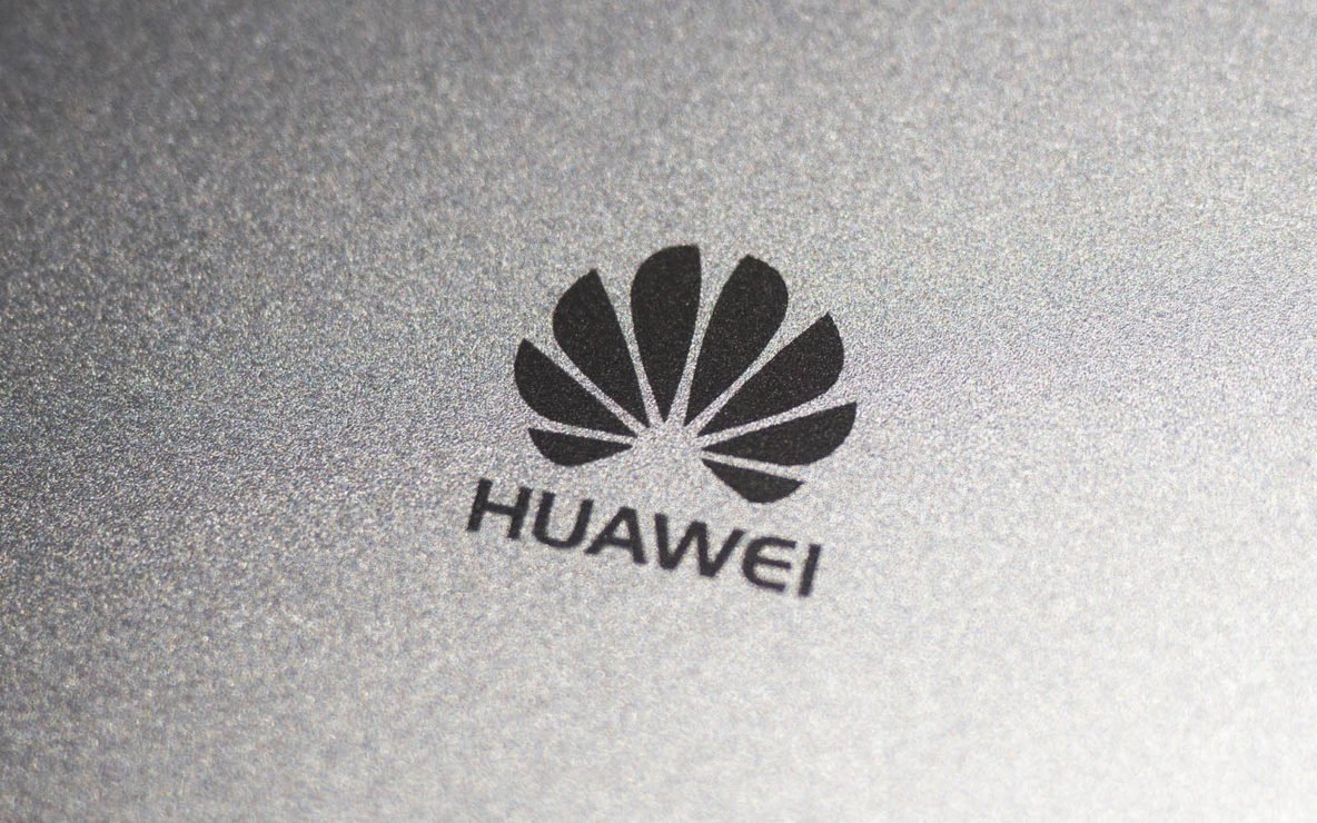 huawei-mate-9-via-android-central