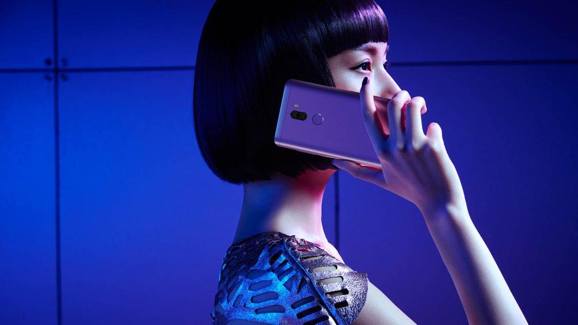 Xiaomis Mi 5s Plus Offer Best Specs At Low Prices Rev Xiaomi 4gb 64gb