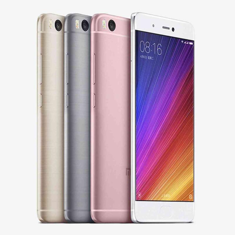 Xiaomi Mi 6 Price In The Philippines And Specs