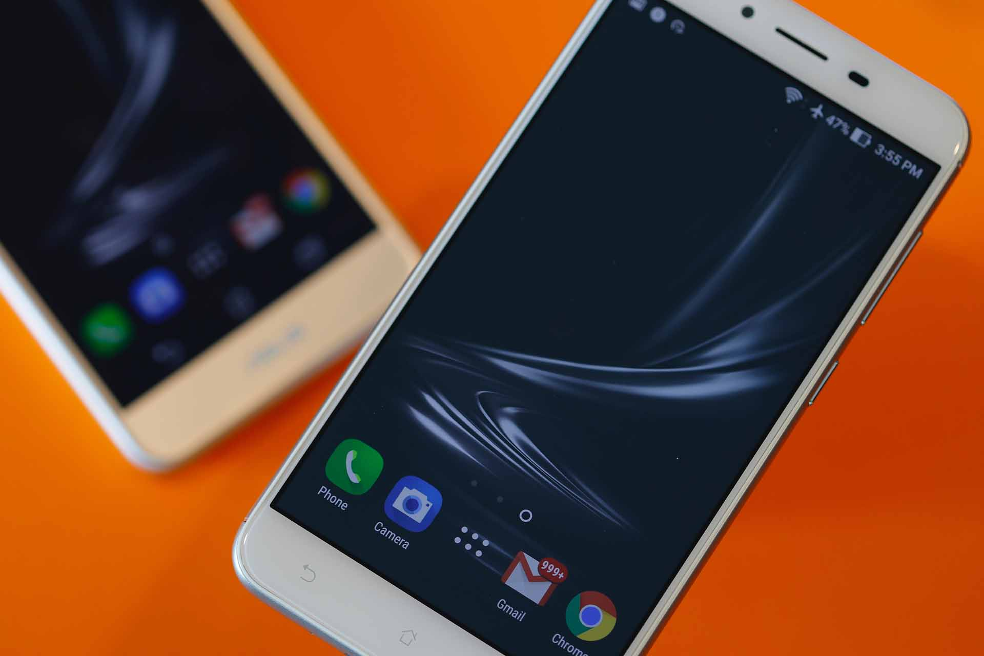 The 7 Best Smartphones In The Philippines In 2016