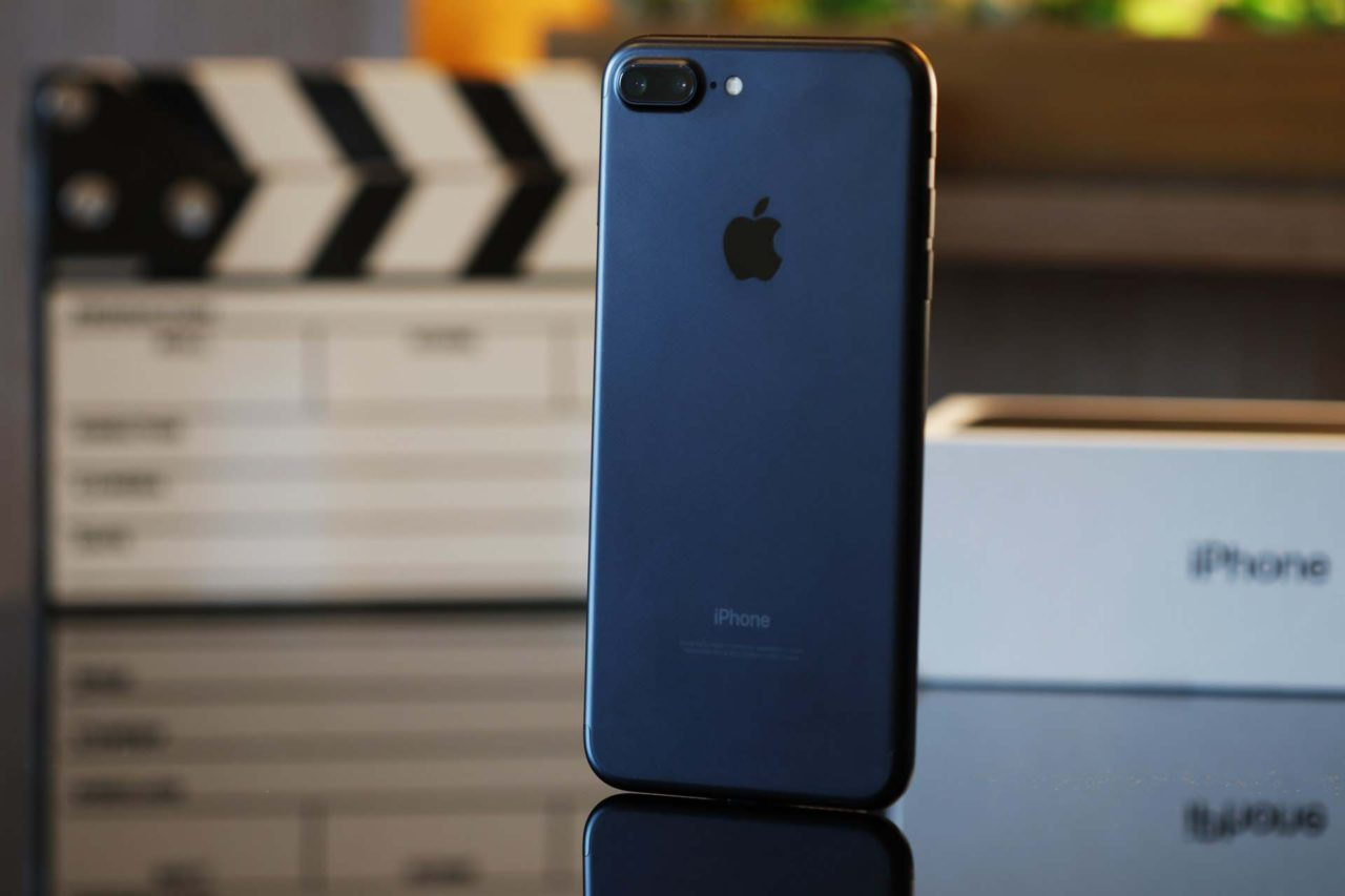 Apple iPhone 7 Plus review specs price Philippines