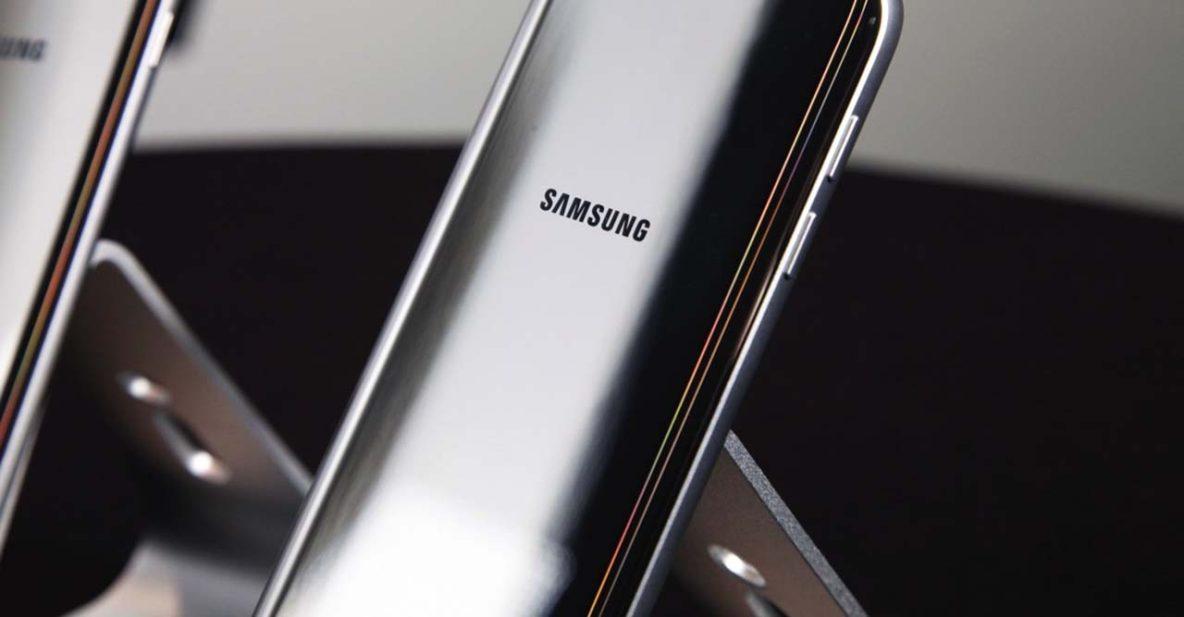 Samsung Galaxy S7 Edge BGR_Revu Philippines