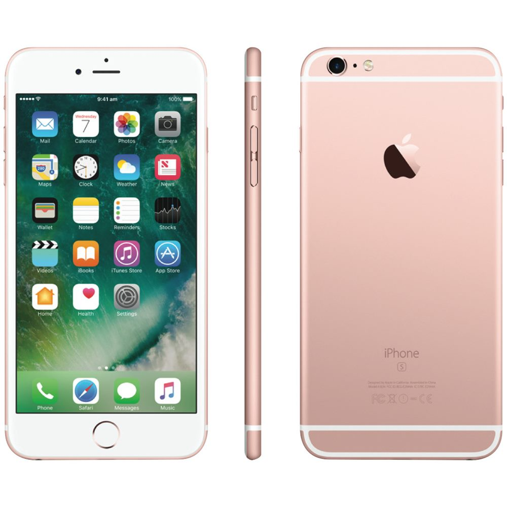 iphone 6s specification apple iphone 6s price and specs rev 252 philippines 11504