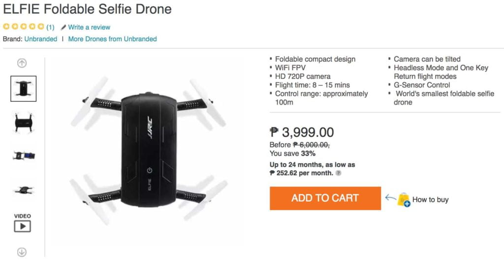 personal drone with camera with Elfie Selfie Drone Price Lazada Cd R King on Turning Police State Out Filming Cops Dji Phantom 2 Drone further Talon together with Silverlit 82418 Sub 112 Spy Cam Aqua Underwater Adventure Mini Rc Submarine With Integrated Camera further Dji Spark Drone together with Flipside Trek Bp 450 Aw.