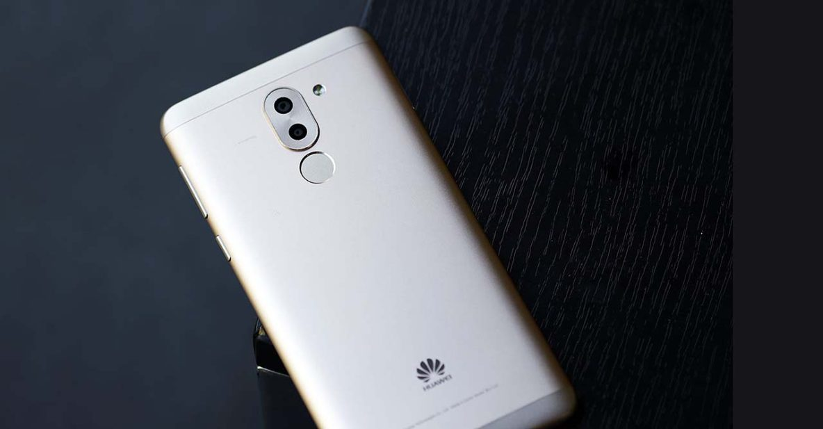 Huawei GR5 2017 or Honor 6x specs, price, and initial review