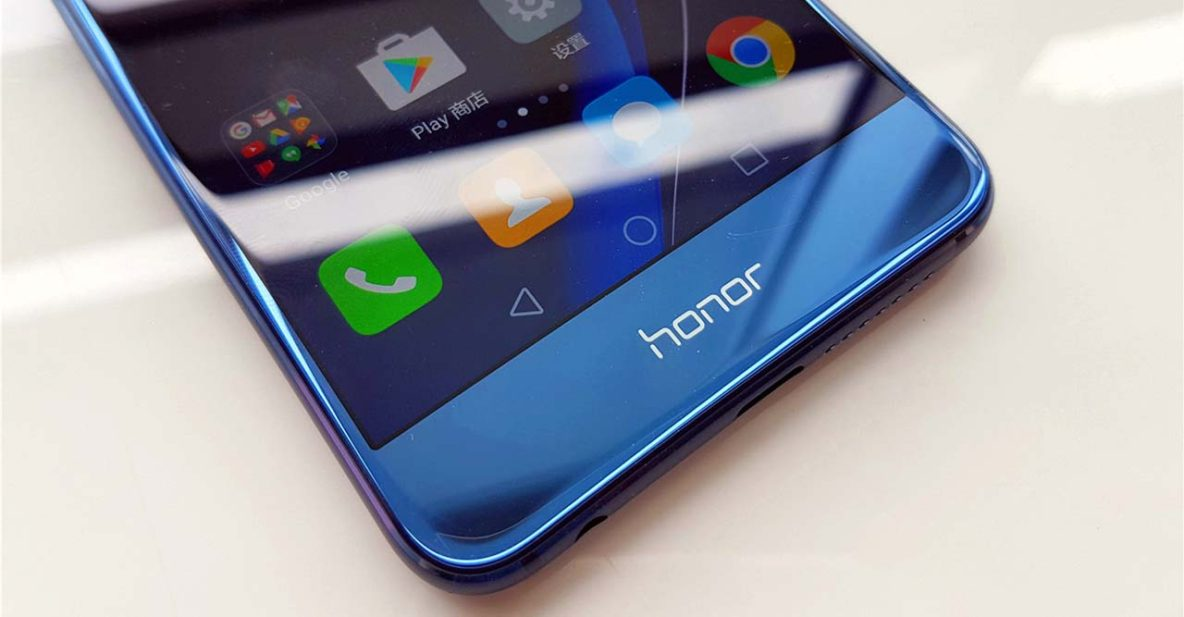 Huawei Honor 8 Lite specs, price, and release date or availability