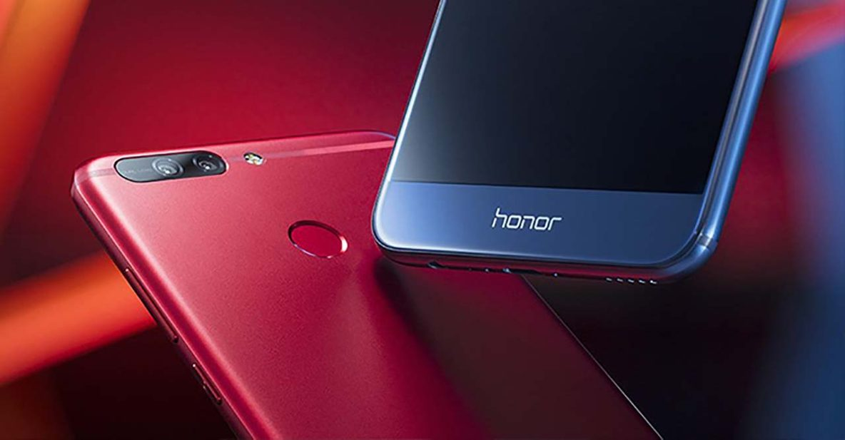 Huawei Honor V9 specs and price_Philippines