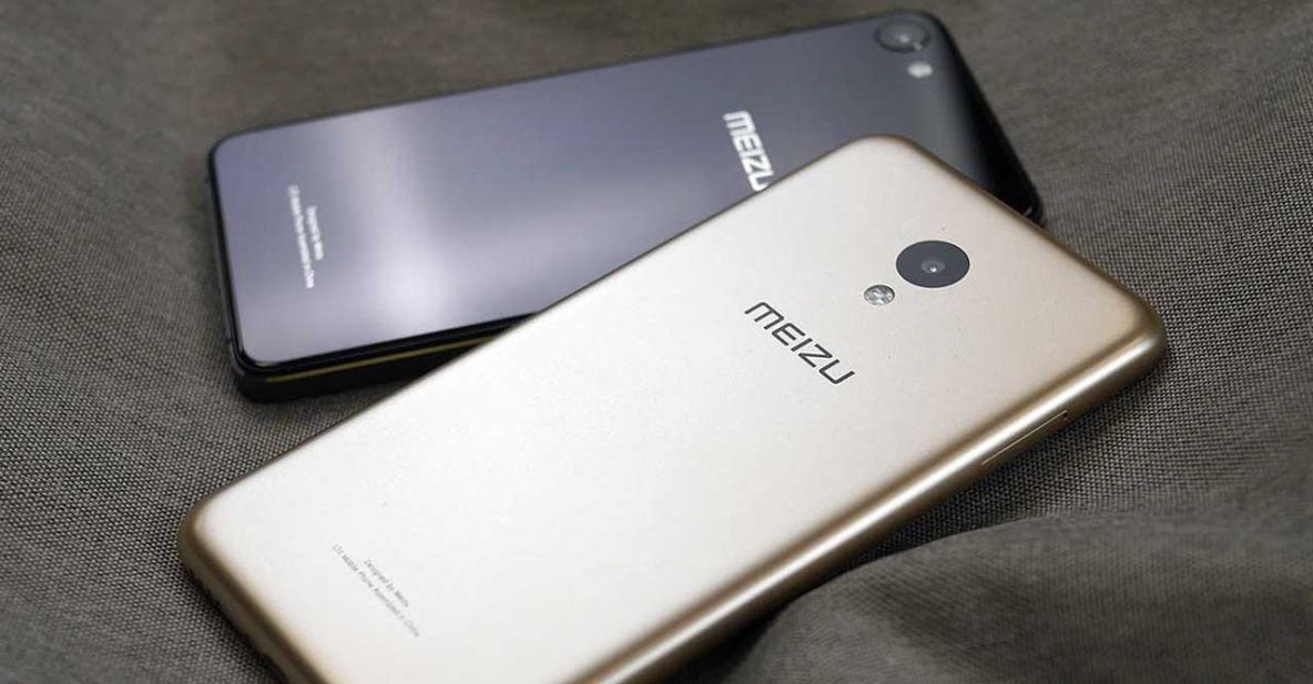 Meizu M5 specs, price, and release in the Philippines