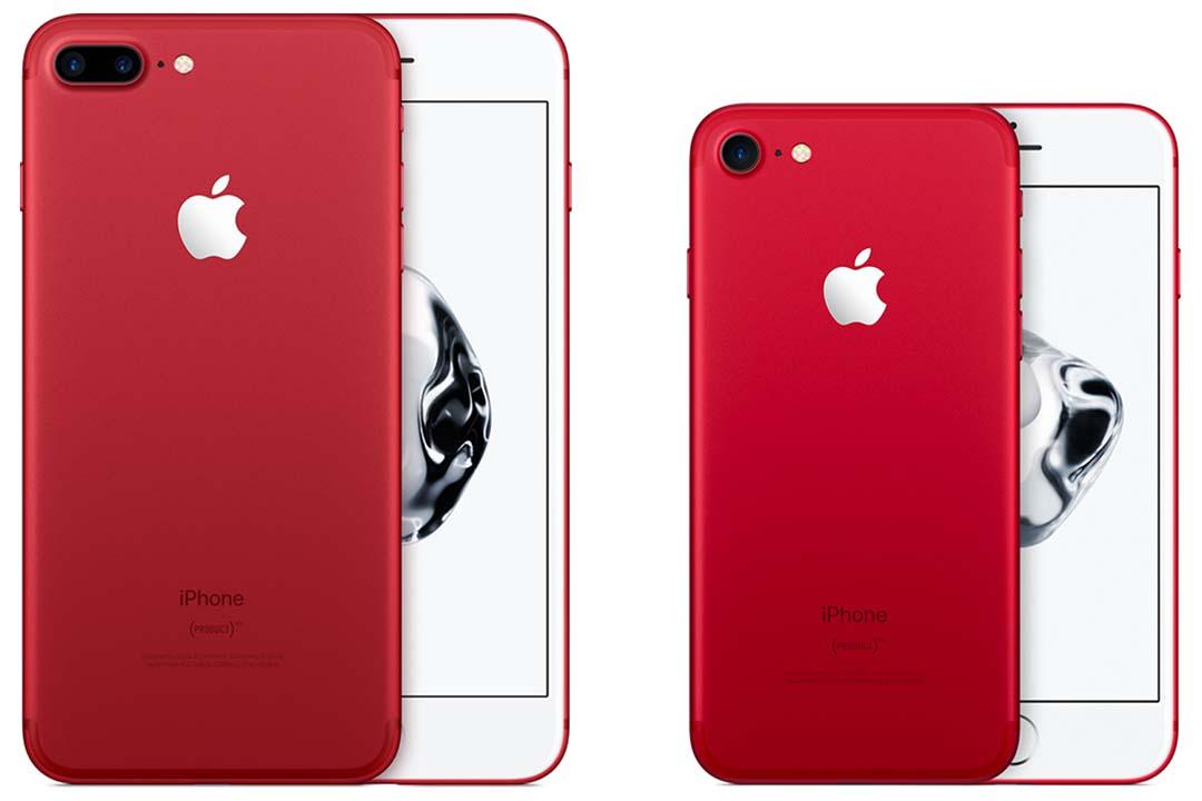 Le Iphone 7 Plus Review King Of Big Phones Revu