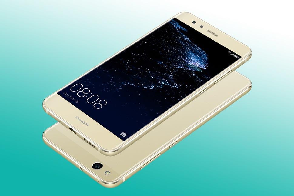 Huawei P10 Lite specs, price_Philippines