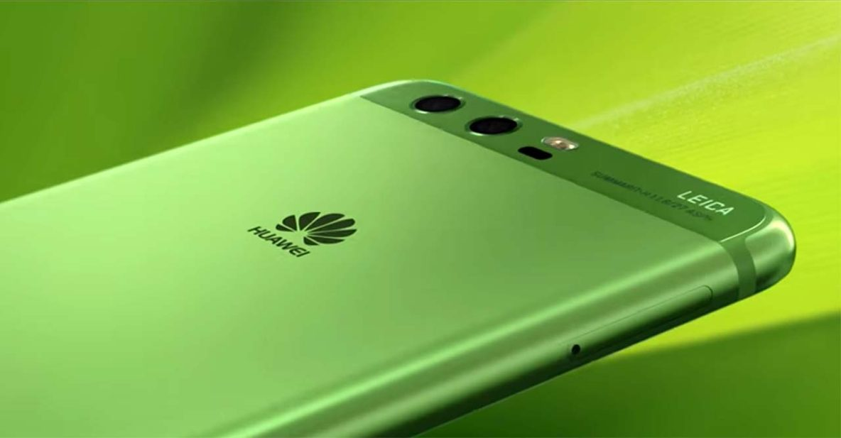 Huawei P10 specs, rice, and camera review_Philippines
