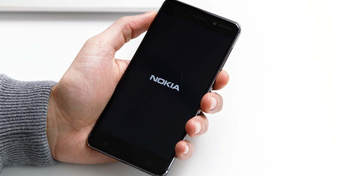 Nokia 6 specs and price in the Philippines via Andro-news