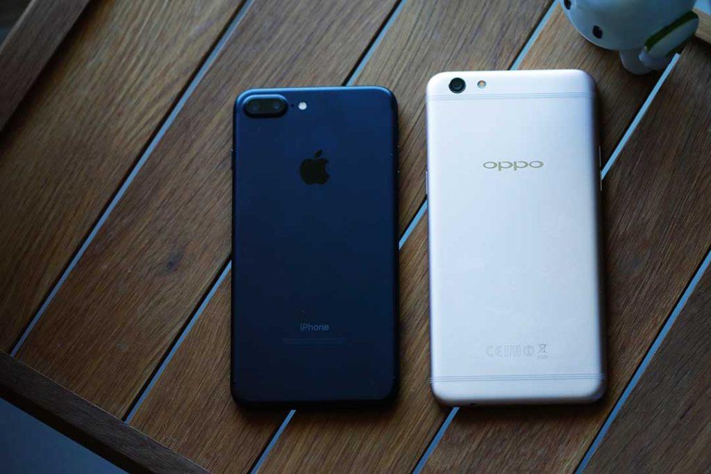 Iphone S Price Philippines