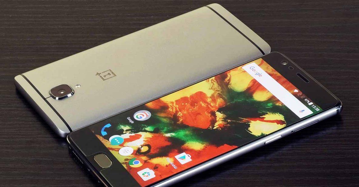 OnePlus 3T price, specs, launch_Revu Philippines