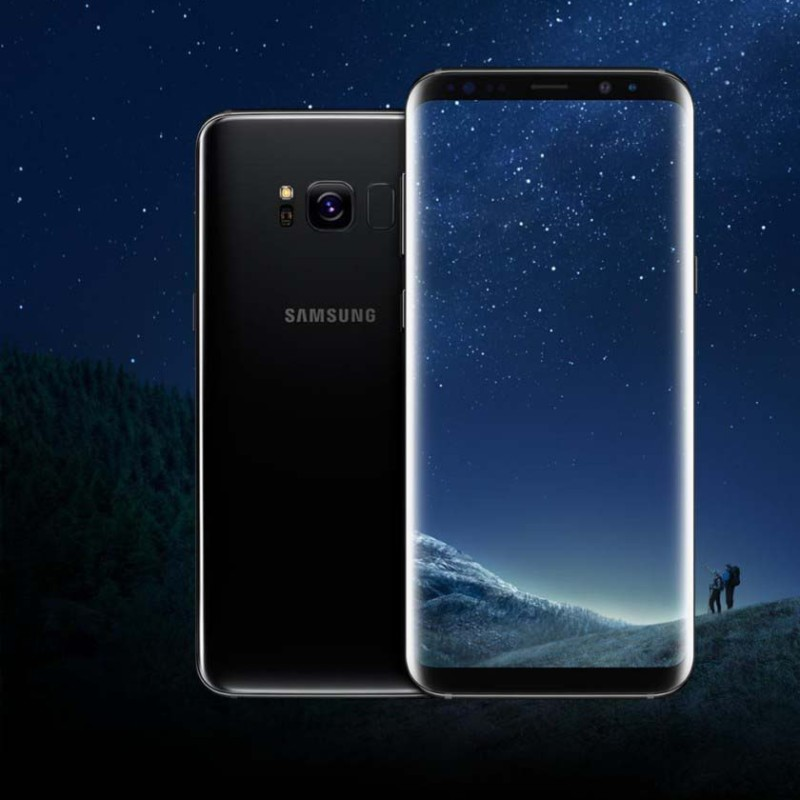 samsung galaxy s8 specs price and availability rev. Black Bedroom Furniture Sets. Home Design Ideas