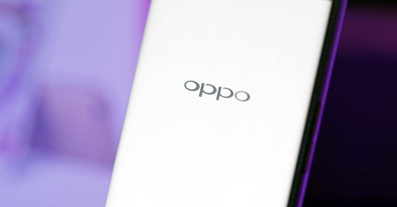 here s your first look at the oppo r11 with 2 back facing