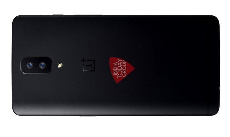 OnePlus5 image leak_Revu Philippines