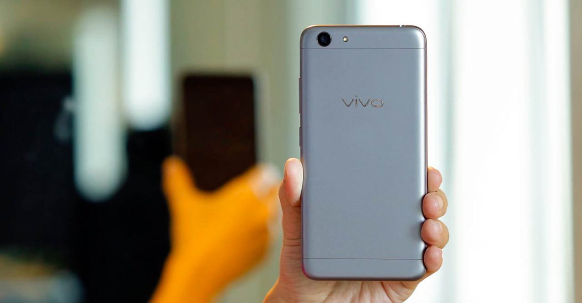 Vivo Y53 specs, price in the Philippines