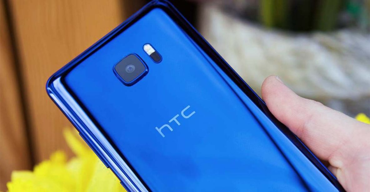 HTC U Ultra preview, specs, price _Revu Philippines a