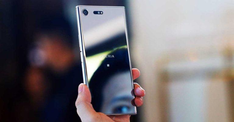 Sony Xperia XZ Premium gets PH launch date — Revü Philippines