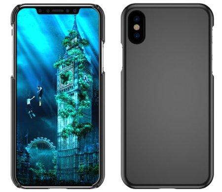 Apple iPhone 8 case_Revu Philippines