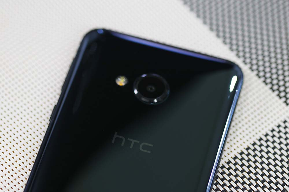 HTC U Play review price specs_Philippines