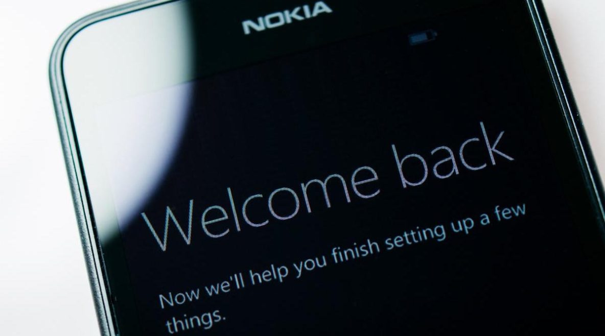 Nokia phones comeback_Revu Philippines