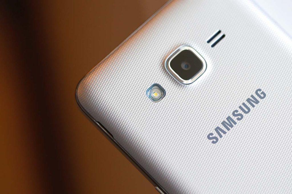 Samsung Galaxy J2 Prime review price specs_Revu Philippines
