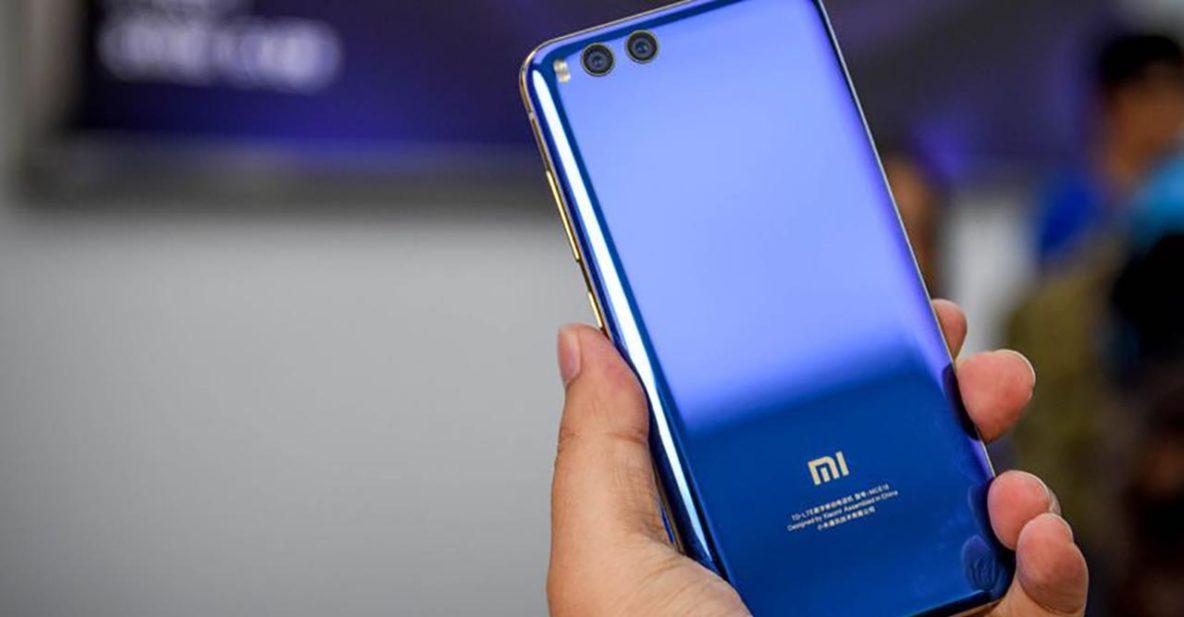 Xiaomi Mi 6_Revu Philippines via CNET