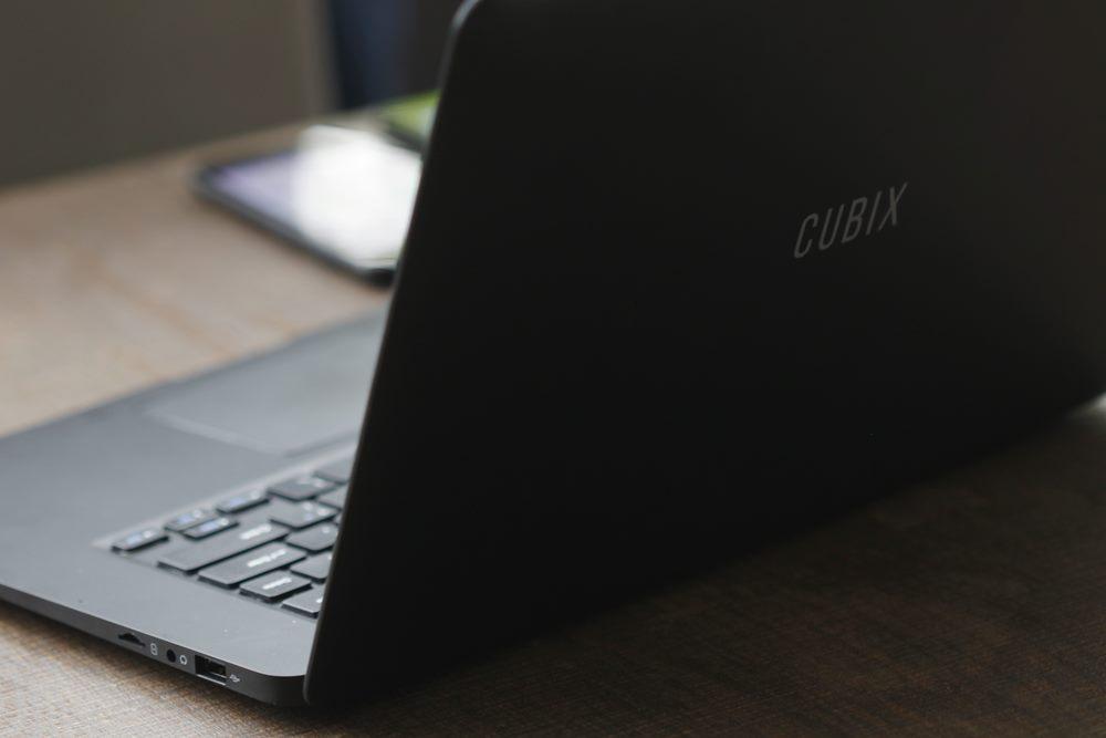 Cherry Mobile Cubix Cube cheap devices_Revu Philippines