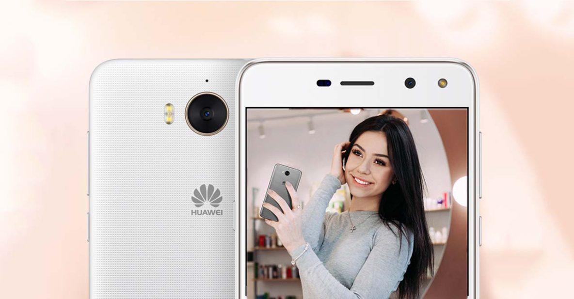 Huawei Y5 2017_Revu Philippines